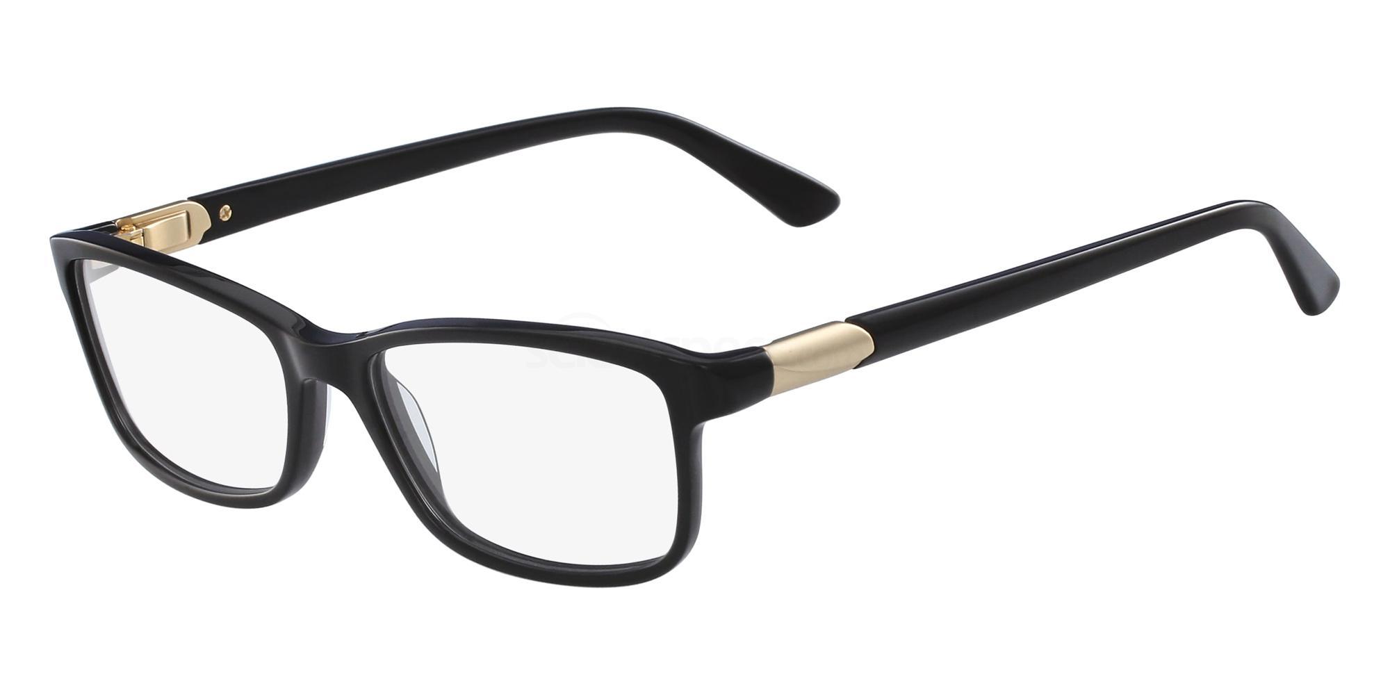 001 SK2729 GRO Glasses, Skaga