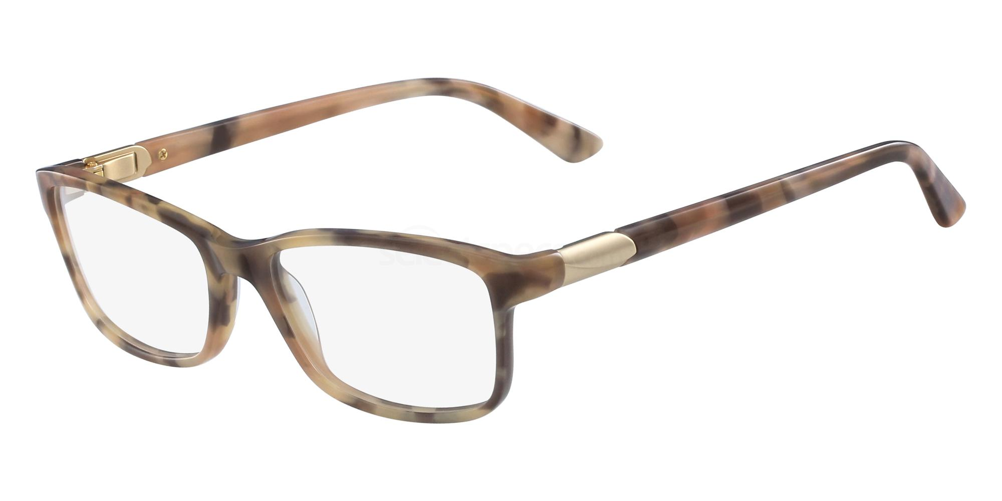 214 SK2729 GRO Glasses, Skaga