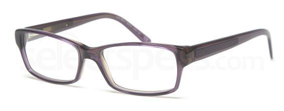 109 SK2449 NELLY Glasses, Skaga
