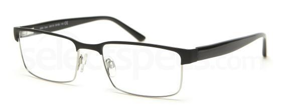 001 SK2625 OXEL Glasses, Skaga