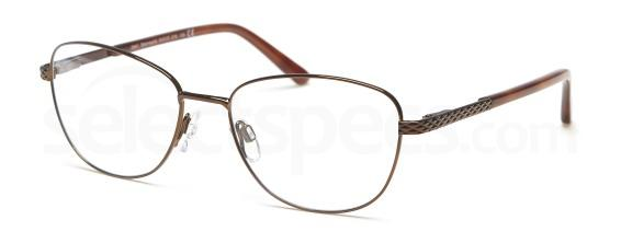 210 SK2641 STJERNSUND Glasses, Skaga