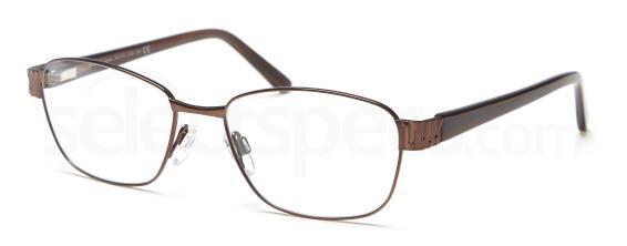 210 SK2655 TULLGARN Glasses, Skaga