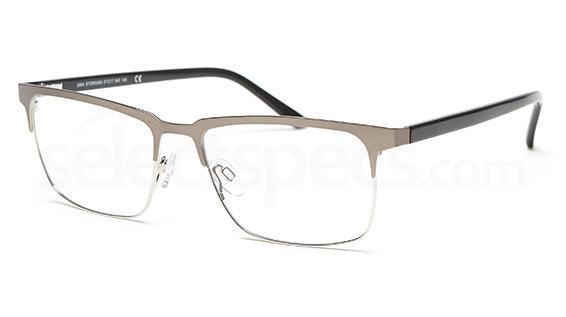 040 SK2664 STORAVAN Glasses, Skaga
