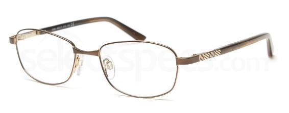210 SK2682 SIJAN Glasses, Skaga
