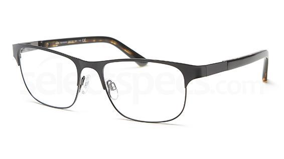 001 SK2686 HORNAVAN Glasses, Skaga