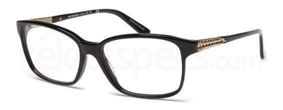001 SK2699 SKOGSFRU Glasses, Skaga