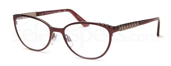 525 SK2701 VETE Glasses, Skaga