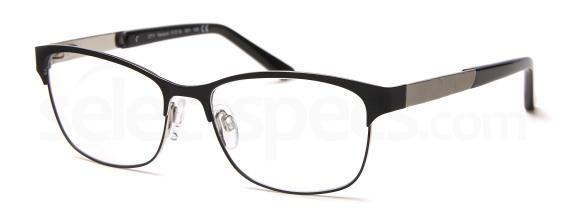 001 SK2711 HARSYRA Glasses, Skaga