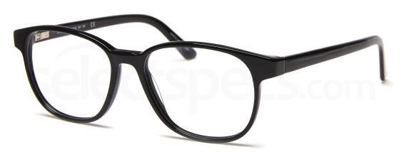 001 SK2718 HUMLA Glasses, Skaga