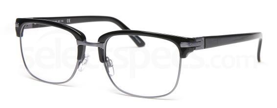 001 SK2738 URVERK Glasses, Skaga