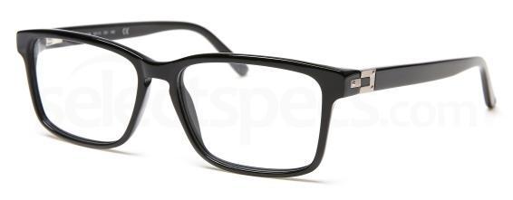 001 SK2744 FICKUR Glasses, Skaga