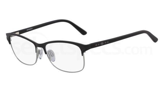 001 SK2749 DRAGKEDJA Glasses, Skaga
