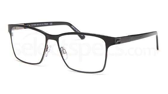 001 SK2752 TIMRAD Glasses, Skaga