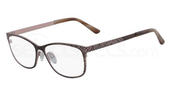 210 SK2765 REBELL Glasses, Skaga