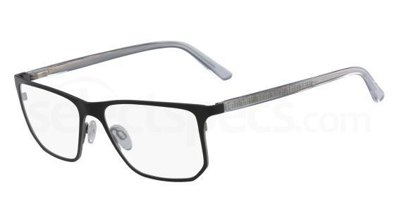 001 SK2767 REVOLT Glasses, Skaga