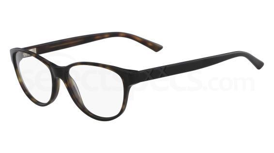 214 SK2778 SAGA Glasses, Skaga