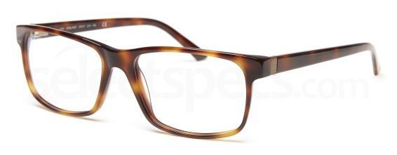 214 SK2781 STOLTHET Glasses, Skaga