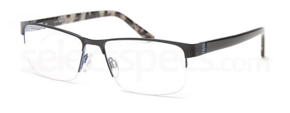001 SK2782 MINNEN Glasses, Skaga