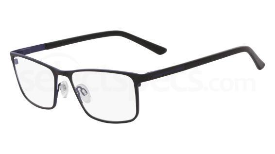 001 SK2788 KARLAVAGNEN Glasses, Skaga