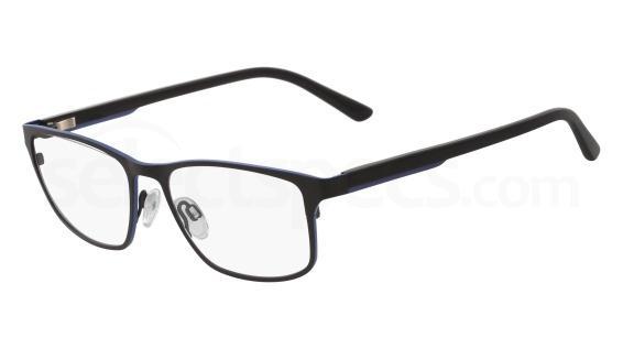 001 SK2789 TELLUS Glasses, Skaga