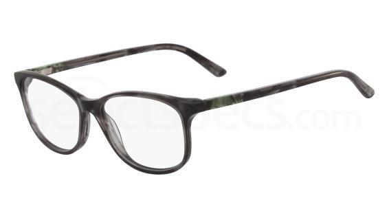 024 SK2791 NEBULOSA Glasses, Skaga