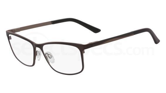 024 SK2793 FUTURUM Glasses, Skaga