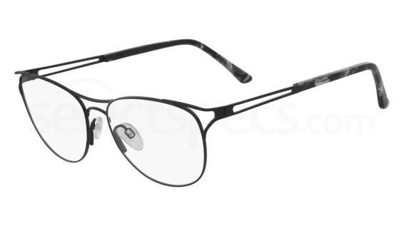 001 SK2795 GALAX Glasses, Skaga