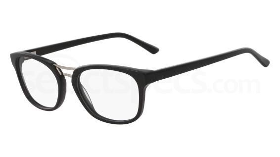 001 SK2800 SUPERNOVA Glasses, Skaga