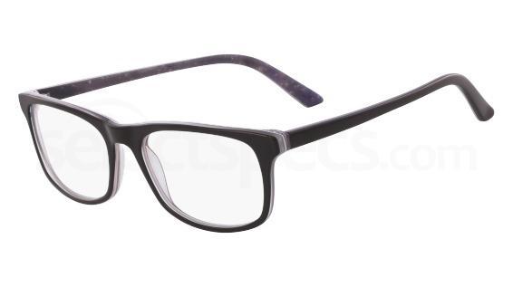 001 SK2803 VINTERGATAN Glasses, Skaga