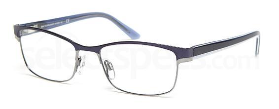 105 SK3864 FILIPPA Glasses, Skaga