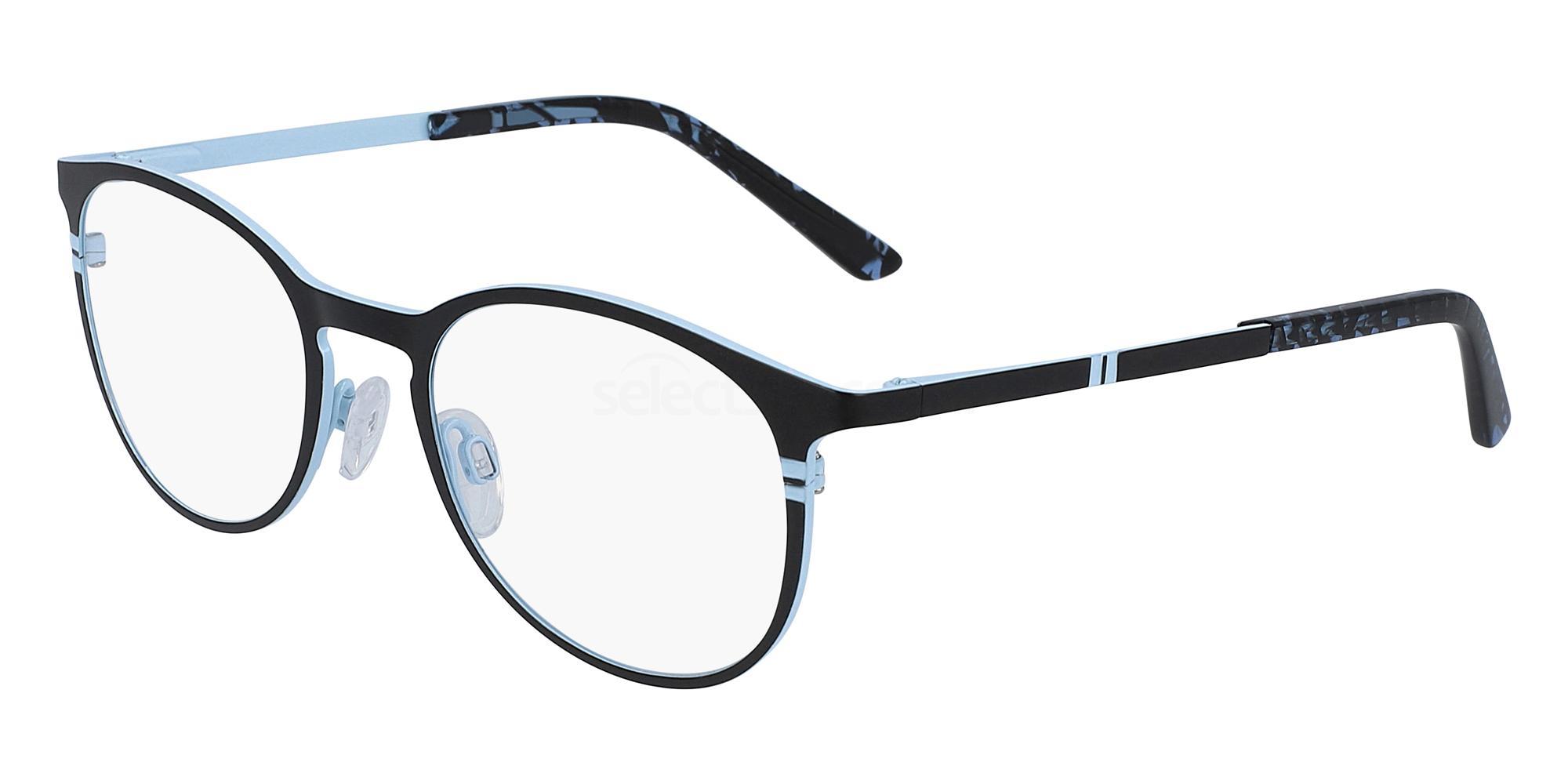 001 SK2809 ELSA Glasses, Skaga