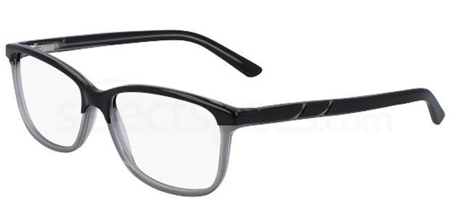 001 SK2816 ALICE Glasses, Skaga