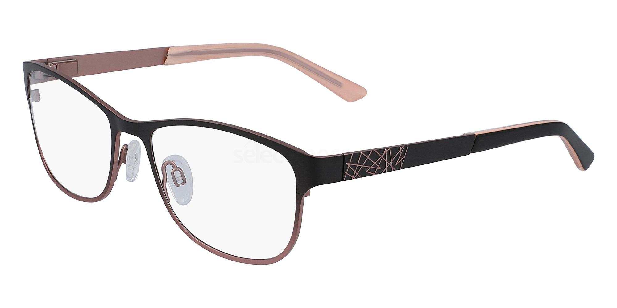 001 SK2818 STELLA Glasses, Skaga