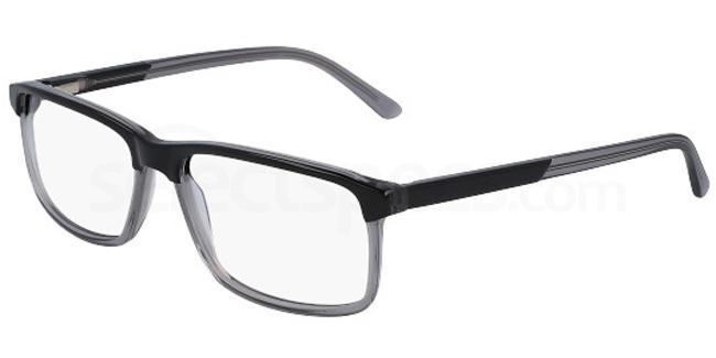 024 SK2825 WILLIAM Glasses, Skaga