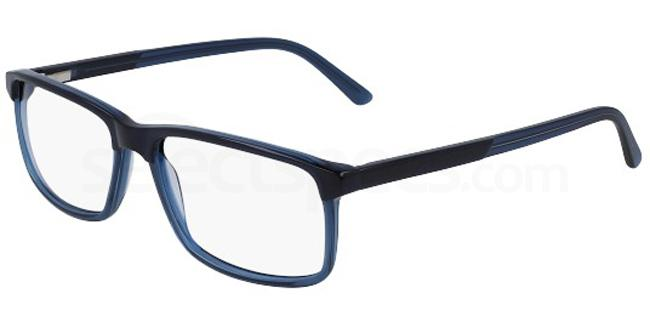 400 SK2825 WILLIAM Glasses, Skaga