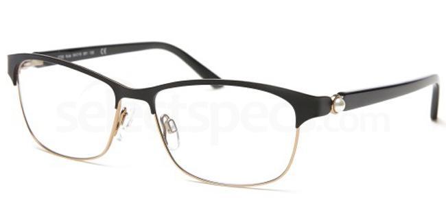 001 SK2733 KULA Glasses, Skaga