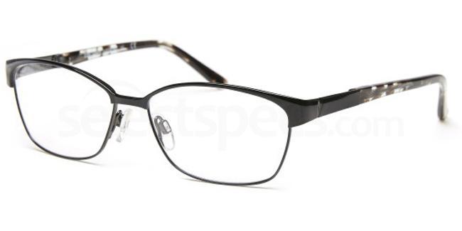 001 SK2768 LEGEND Glasses, Skaga