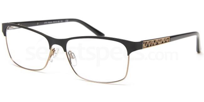 001 SK2775 HISTORIA Glasses, Skaga