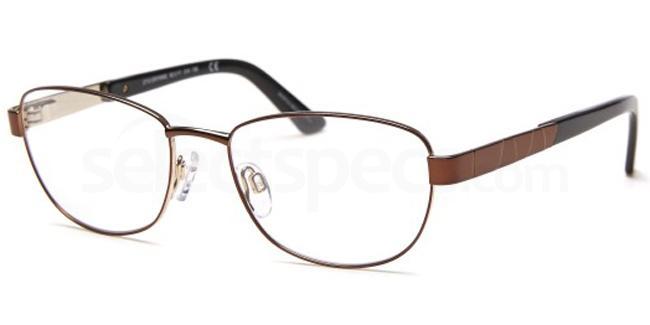 210 SK2712 GRYNING Glasses, Skaga