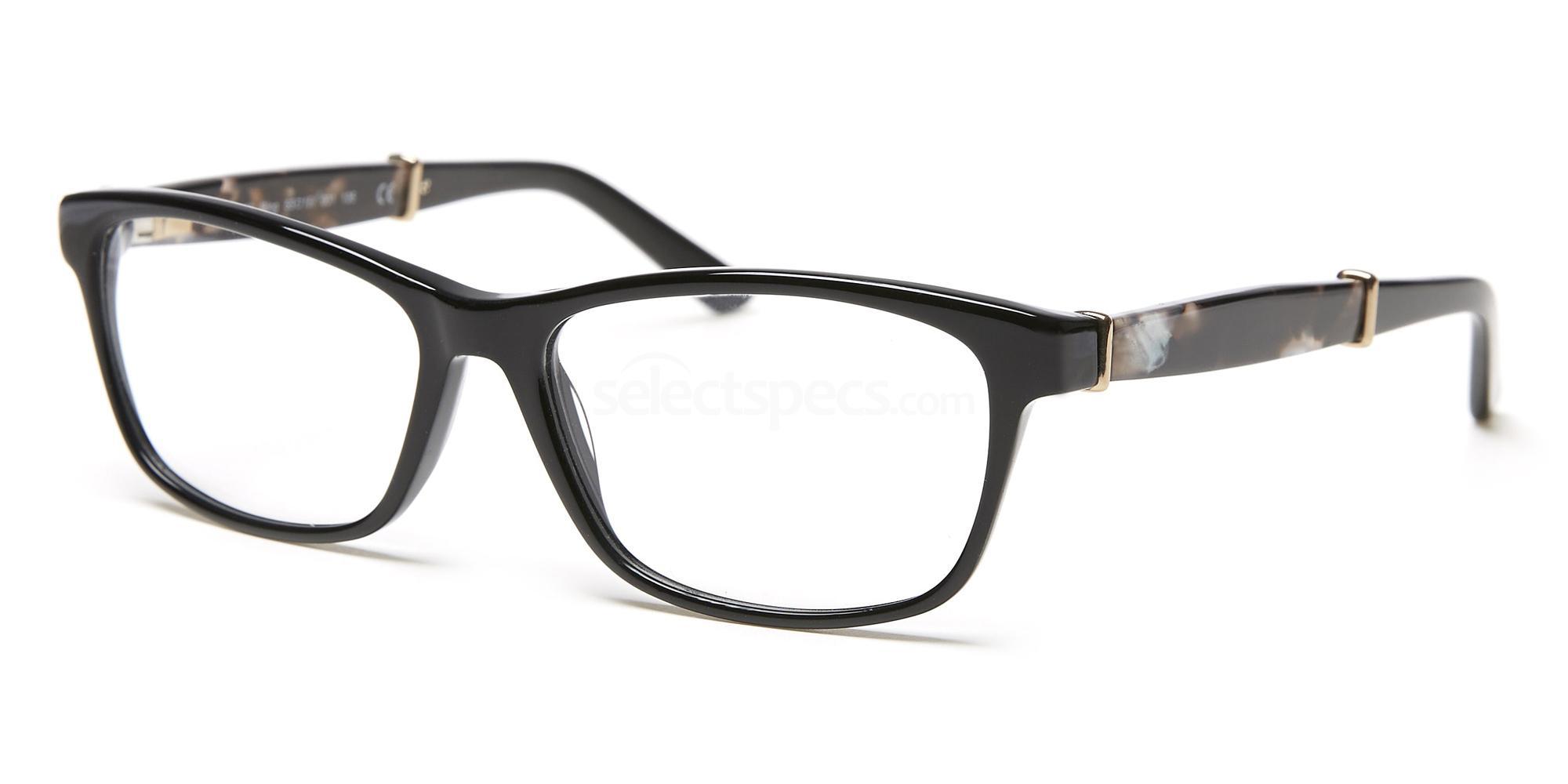 001 SK2735 RING Glasses, Skaga