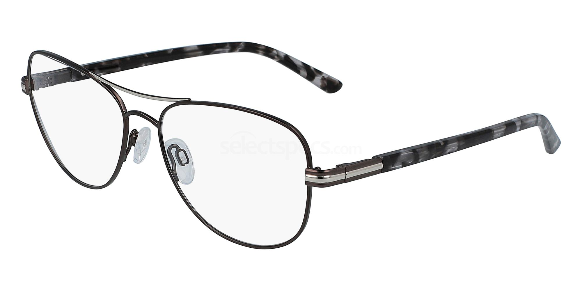 001 SK2829 KLASSISK Glasses, Skaga