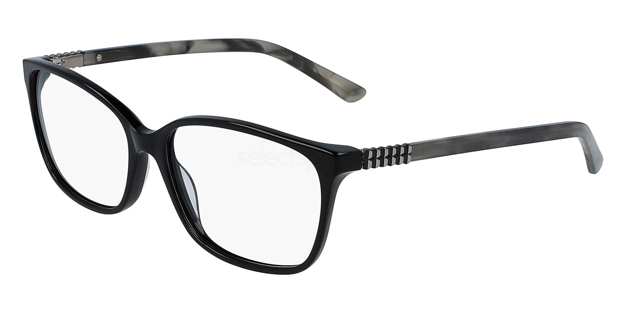 001 SK2837 GENUIN Glasses, Skaga