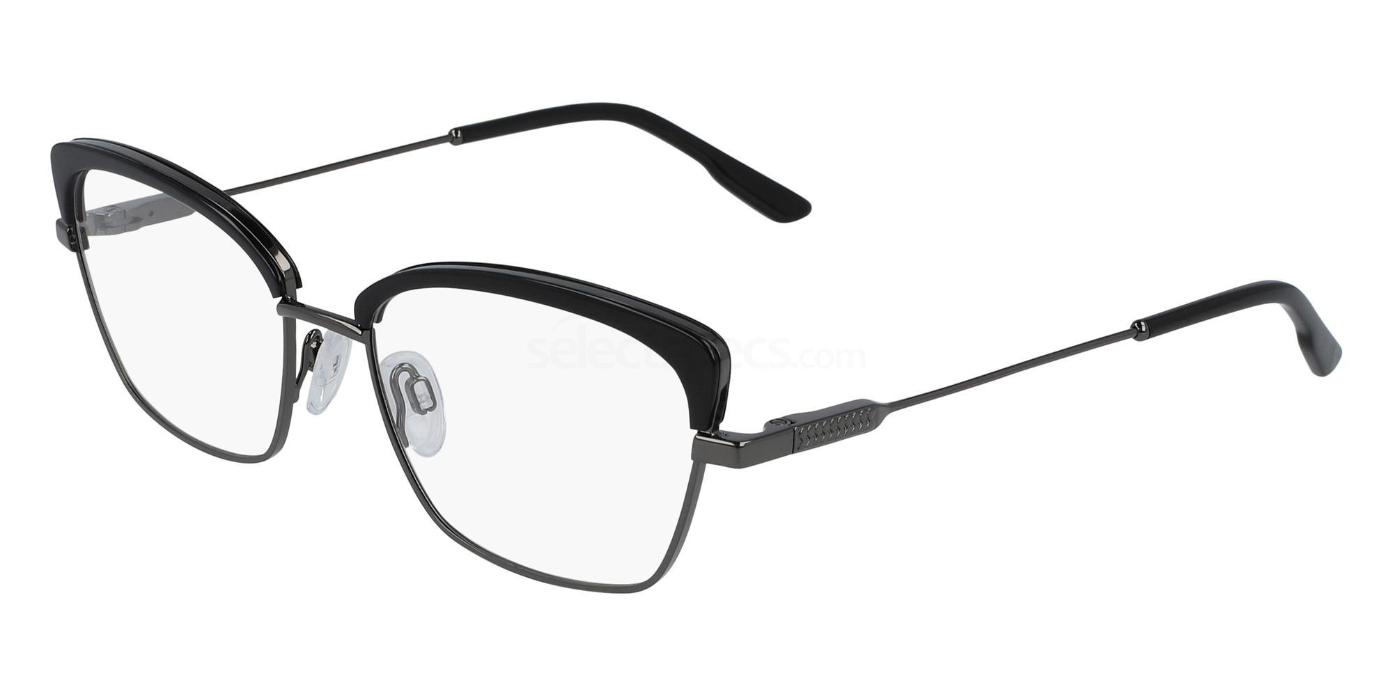 033 SK2102 SKOGSKLOCKA Glasses, Skaga
