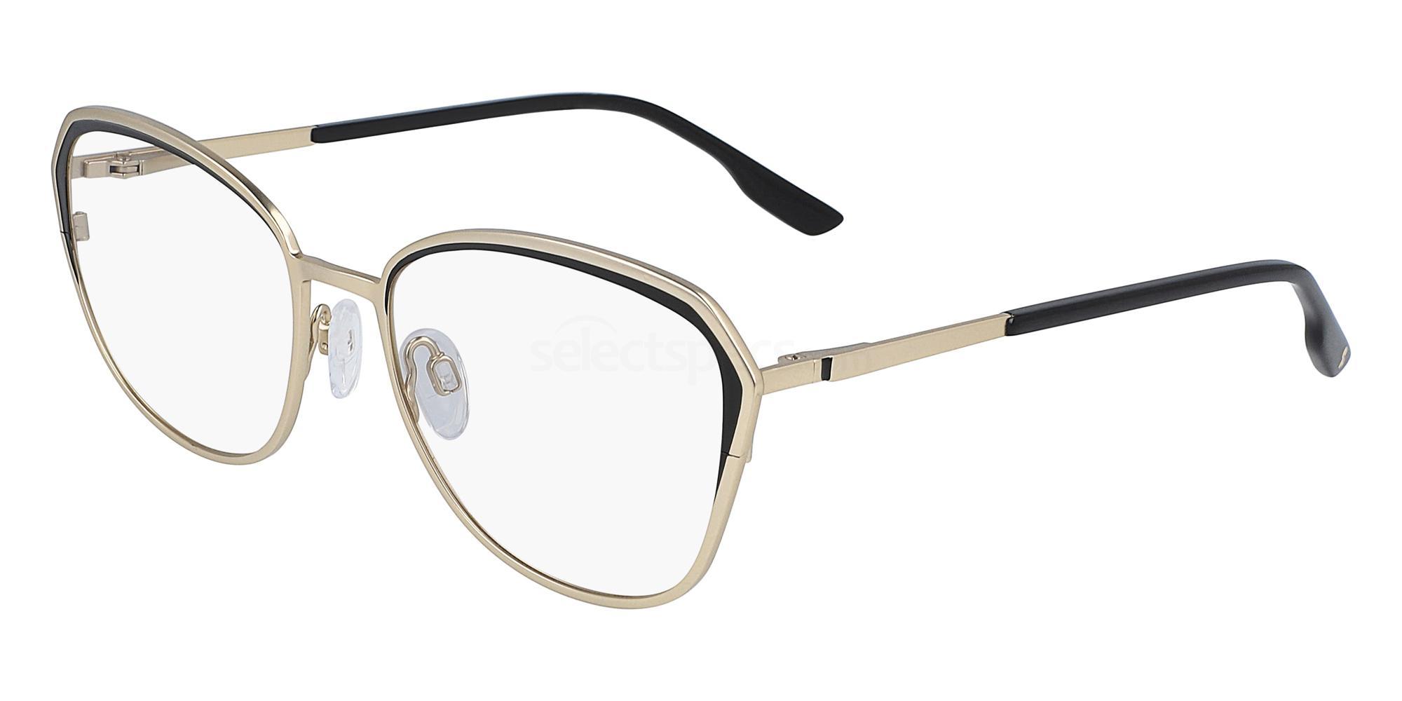714 SK3000 BACKSIPPA Glasses, Skaga