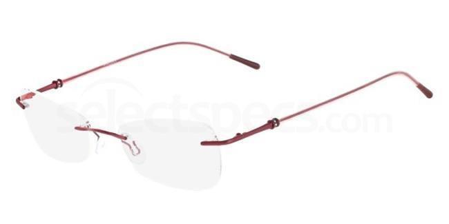 601 DIVINE 201 Glasses, AIRLOCK