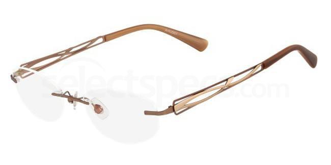 210 INFINITY 201 Glasses, AIRLOCK