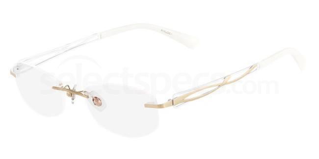 710 INFINITY 202 Glasses, AIRLOCK
