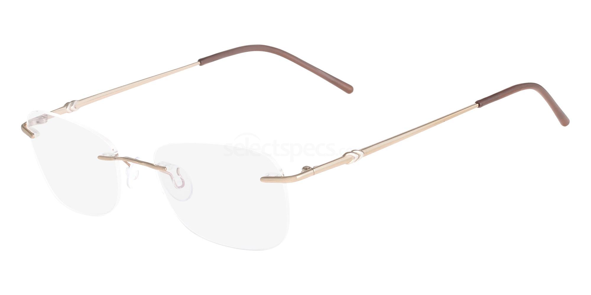 710 FOREVER 200 Glasses, AIRLOCK