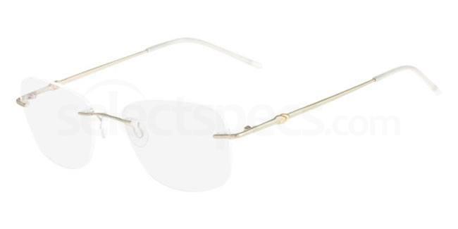 046 FOREVER 202 Glasses, AIRLOCK