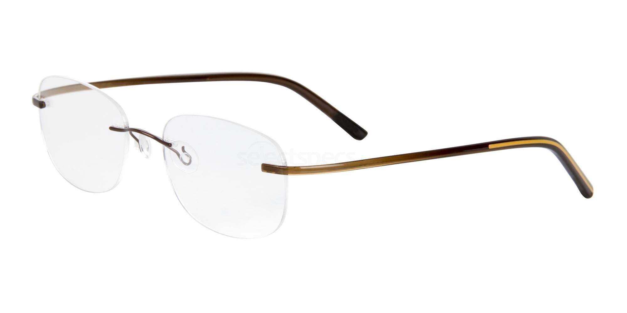 210 ENERGY 201 Glasses, AIRLOCK